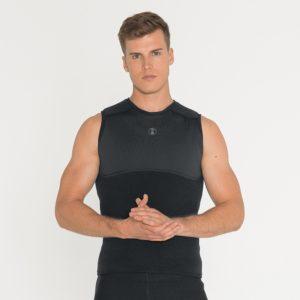 fourth element x-core vest