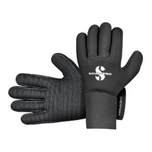 Scubapro Everflex Gloves 5mm