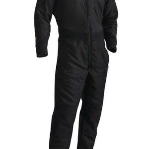 dui xm250 drysuit underwear jumpsuit bz thinsulate and polartec