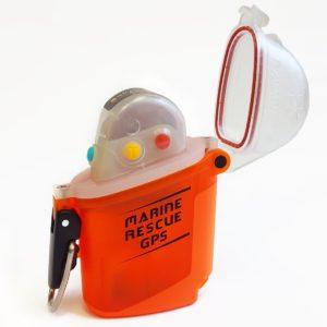 Nautilius-Life-Line-orange