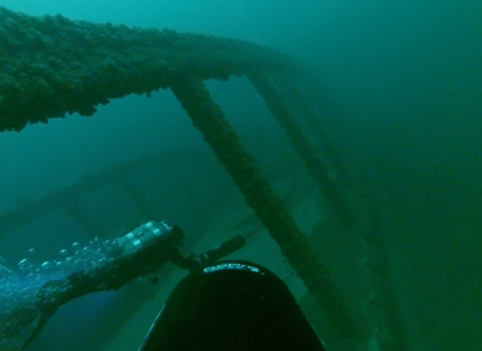 lake-erie-technical-dive