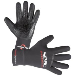 Seac_dryseal_500_Gloves
