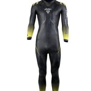 Aqua Sphere Racer Triathlon Wetsuit