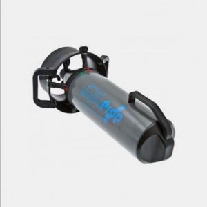 Subgravity AquaProp DPV NiMH