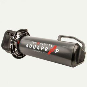 ubgravity aquaProp L DPV