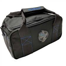 Akona Weight Bag with carry handles and reinforced material