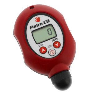 Analytical Industries Palm CO Carbon Monoxide Analyzer