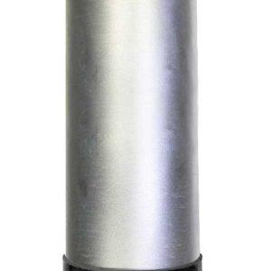Faber FXG100 Hot Dip Galvanized Steel Scuba Tank