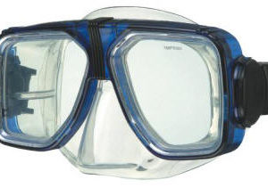 ProBlue ProView Optical Mask