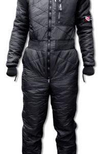 santi bz200 comfort undersuit