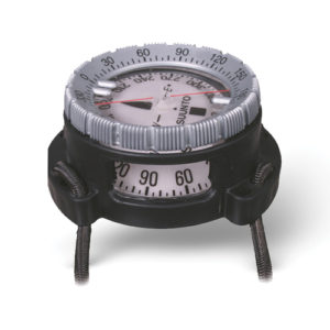 Suunto SK8 Compass Bungee Mount with shockcord bungee included